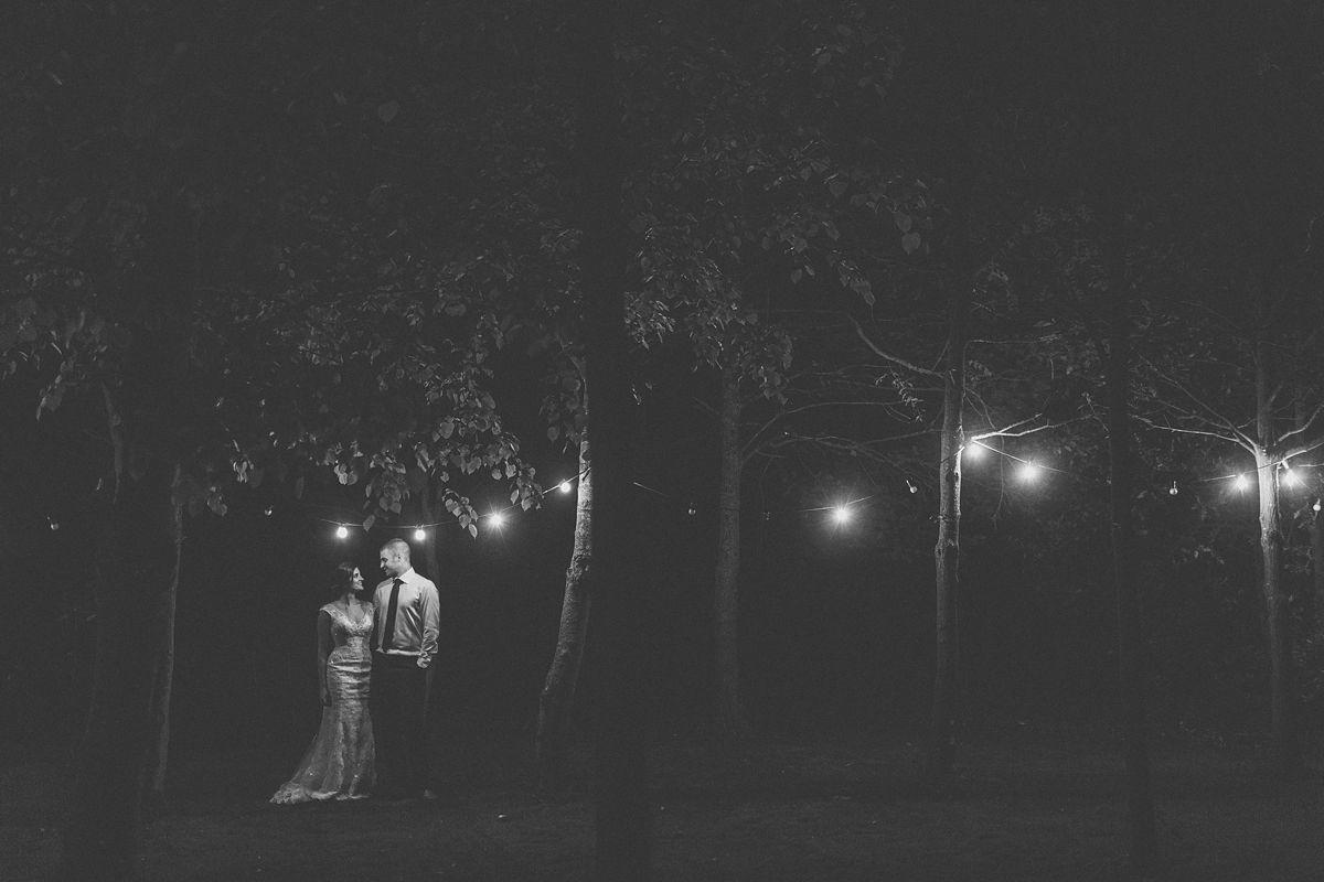 WeddingPhotographyWarwickshireWeAreTheClarkes_0062.jpg