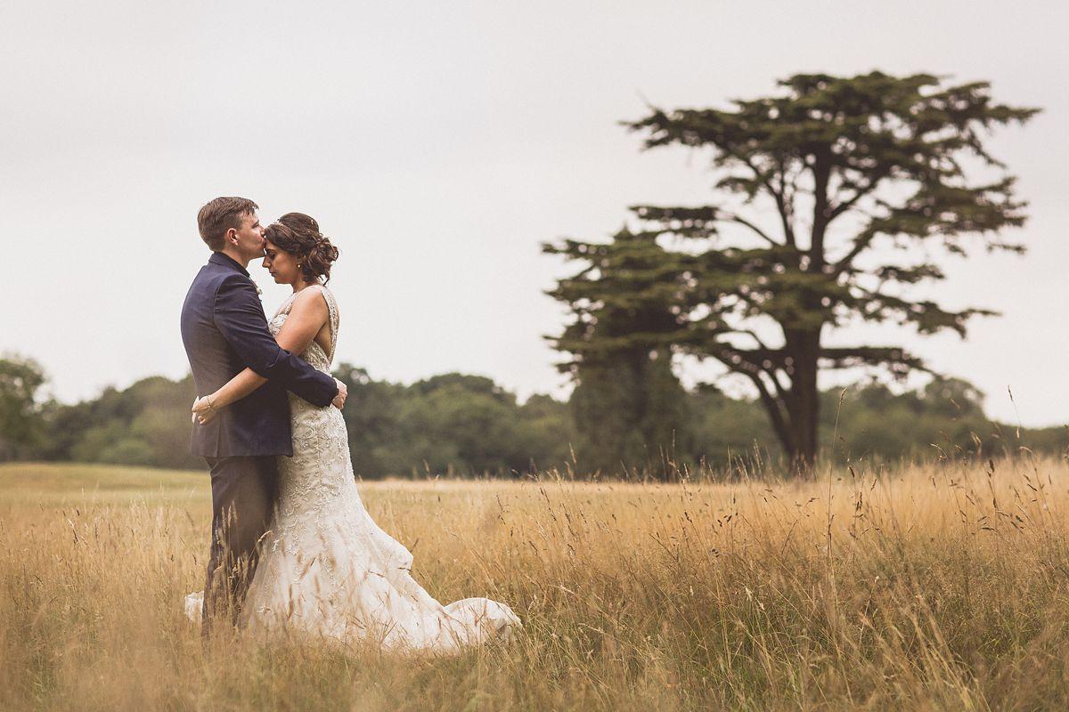 WeddingPhotographyWarwickshireWeAreTheClarkes_0063.jpg