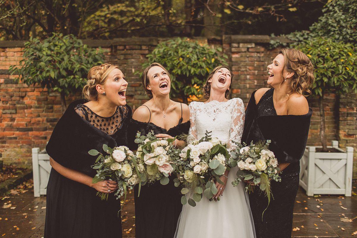 WeddingPhotographyWarwickshireWeAreTheClarkes_0065.jpg