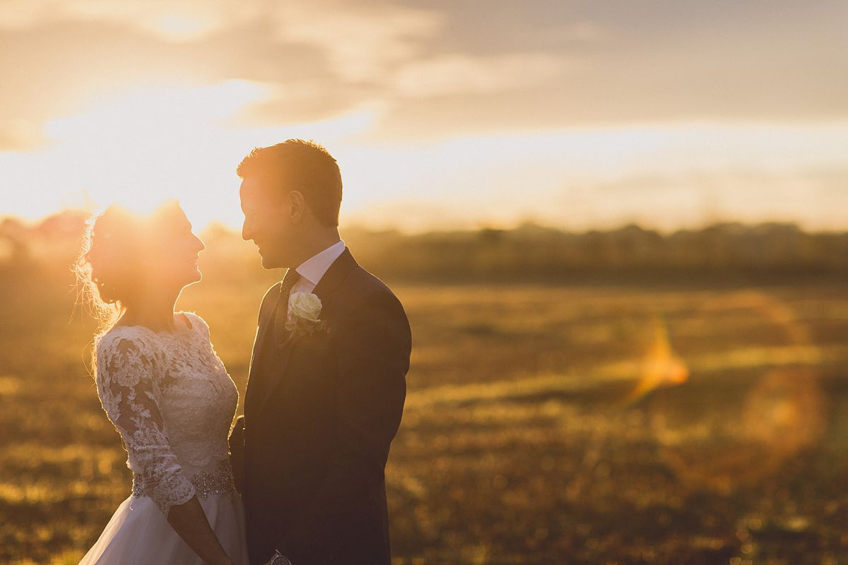 WeddingPhotographyWarwickshireWeAreTheClarkes_0066.jpg