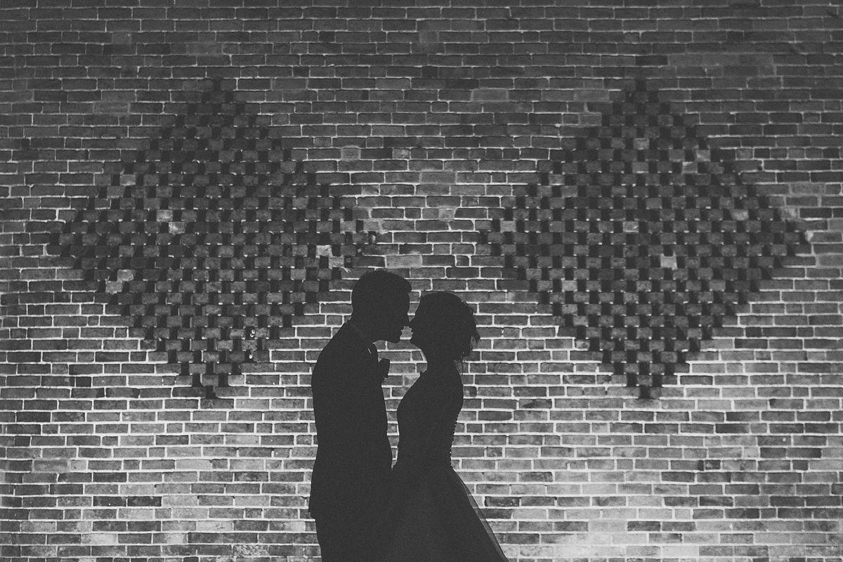 WeddingPhotographyWarwickshireWeAreTheClarkes_0069.jpg