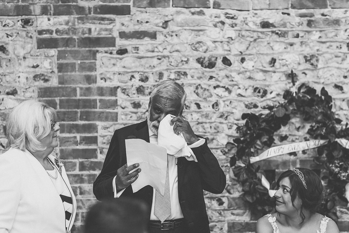 WeddingPhotographyWarwickshireWeAreTheClarkes_0073.jpg