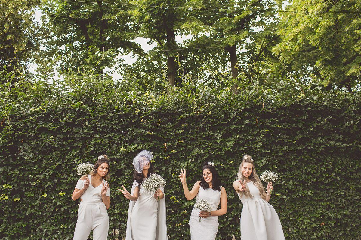 WeddingPhotographyWarwickshireWeAreTheClarkes_0075.jpg