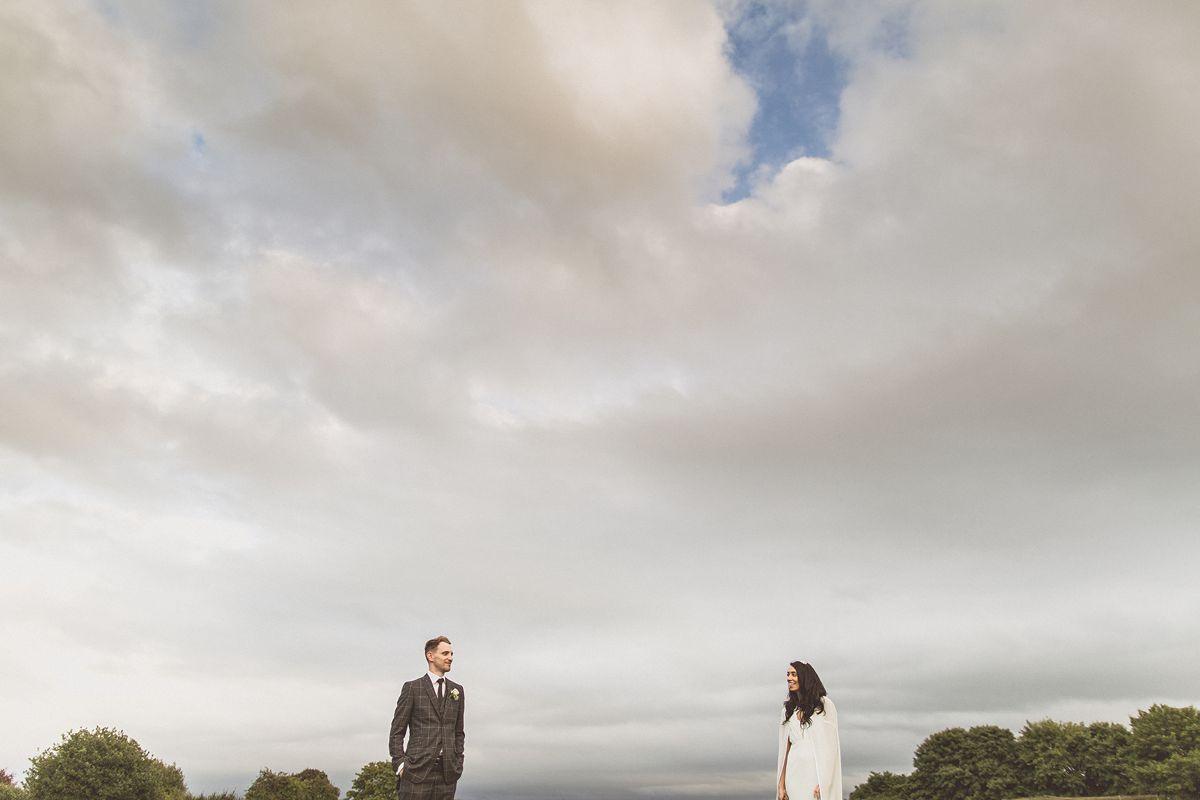 WeddingPhotographyWarwickshireWeAreTheClarkes_0080.jpg