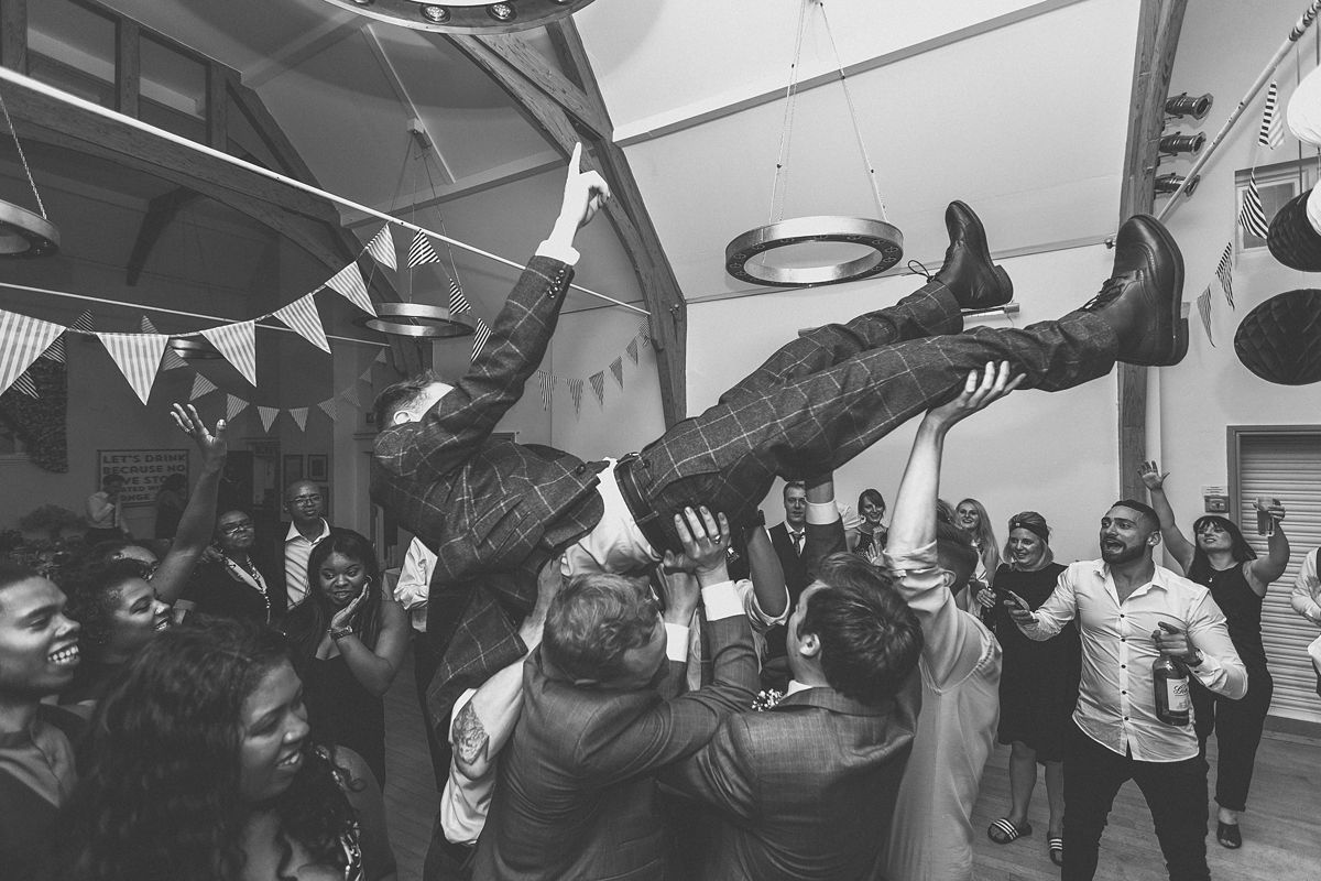 WeddingPhotographyWarwickshireWeAreTheClarkes_0081.jpg