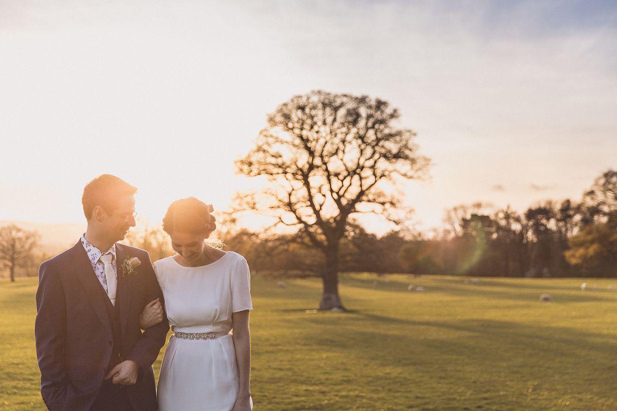 WeddingPhotographyWarwickshireWeAreTheClarkes_0084.jpg