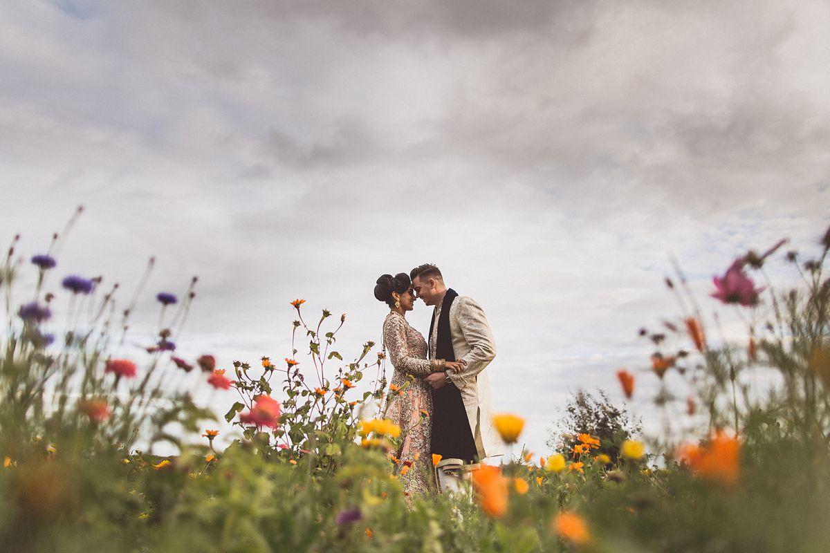 WeddingPhotographyWarwickshireWeAreTheClarkes_0088.jpg