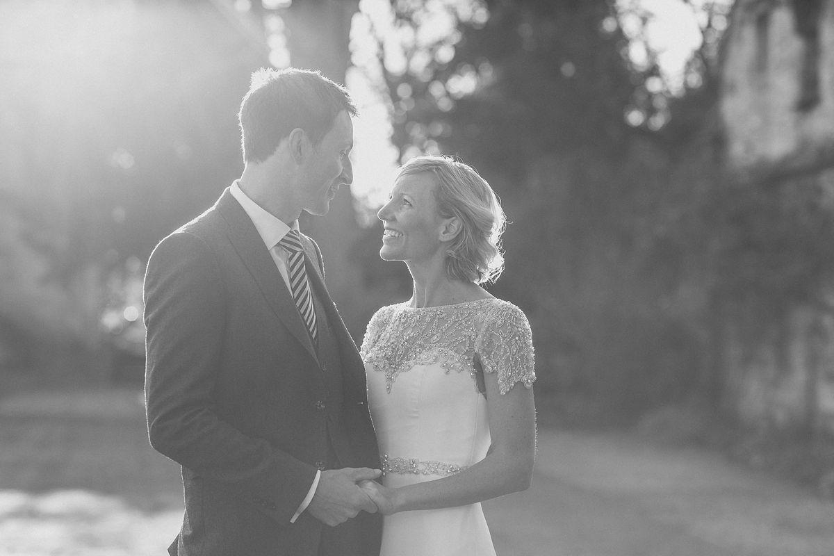 WeddingPhotographyWarwickshireWeAreTheClarkes_0093.jpg