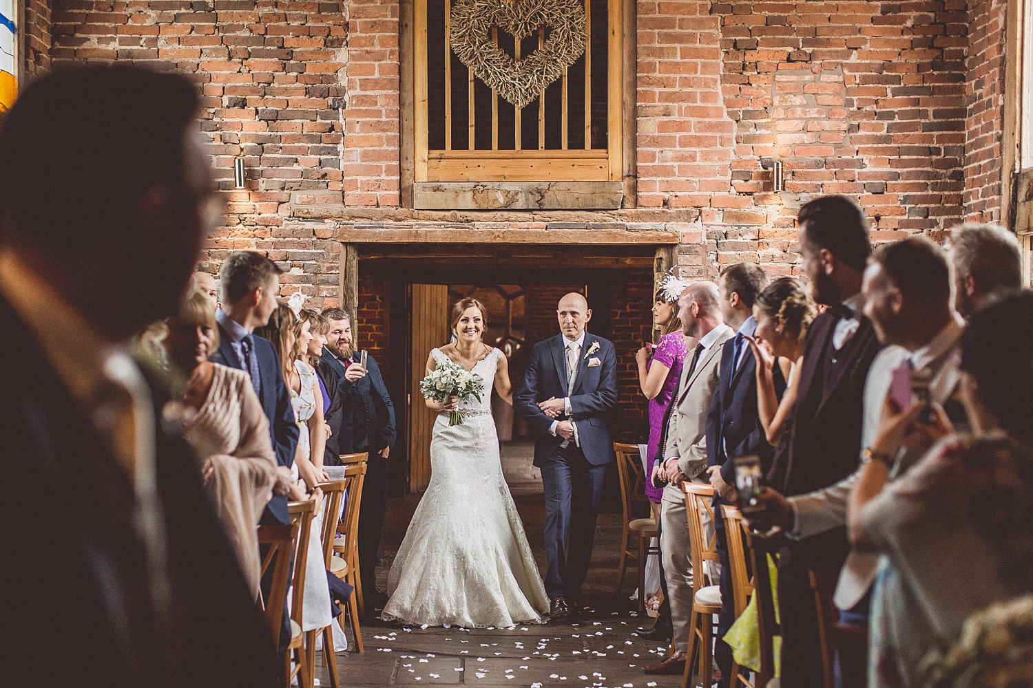 SMPackingtonLichfieldWedding_0003.jpg
