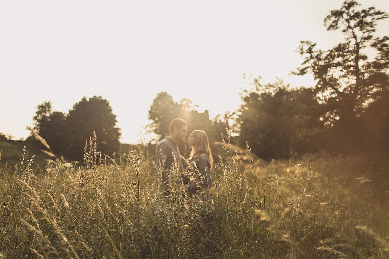 Kenilworthweddingphotography_0019.jpg