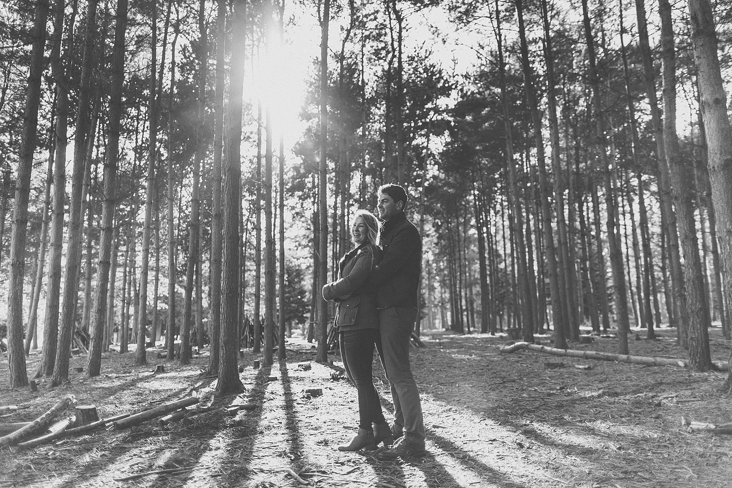 Forestweddingphotography_0003.jpg