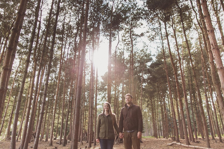 Forestweddingphotography_0004.jpg
