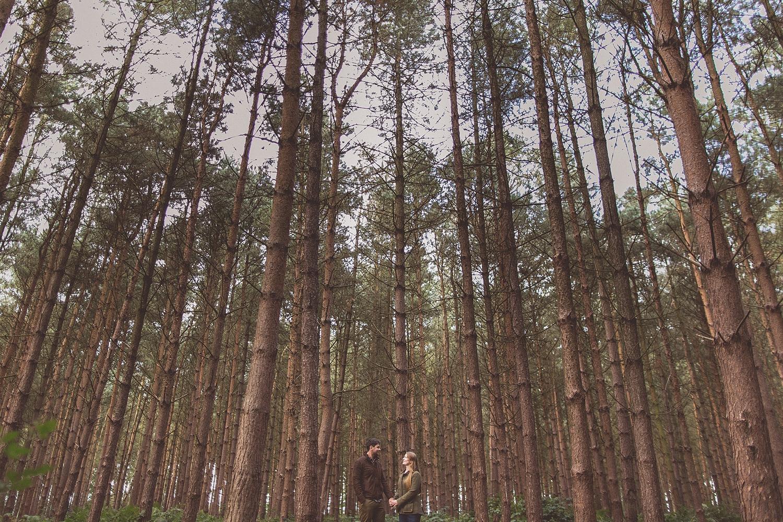 Forestweddingphotography_0006.jpg