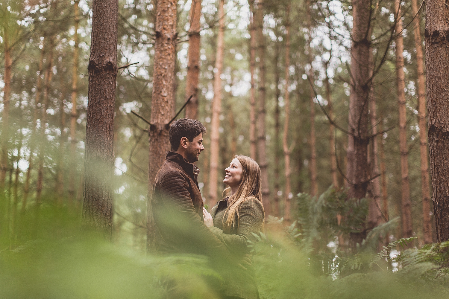 Forestweddingphotography_0008.jpg