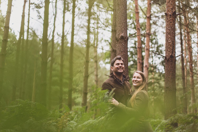 Forestweddingphotography_0009.jpg