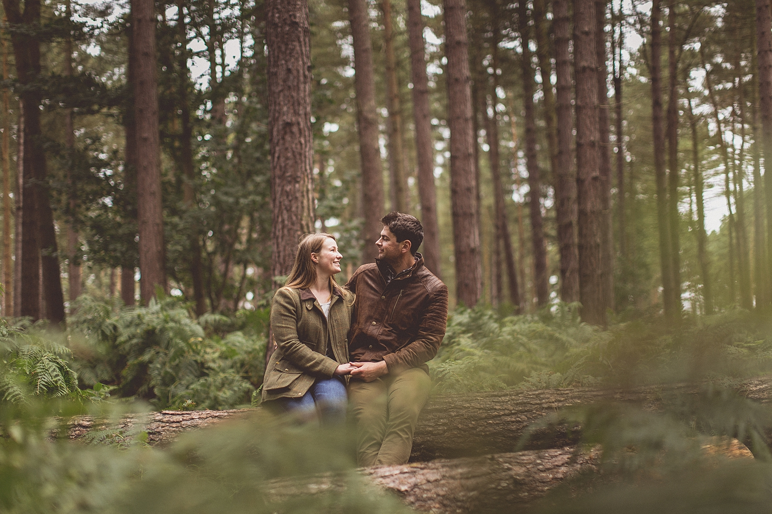 Forestweddingphotography_0012.jpg