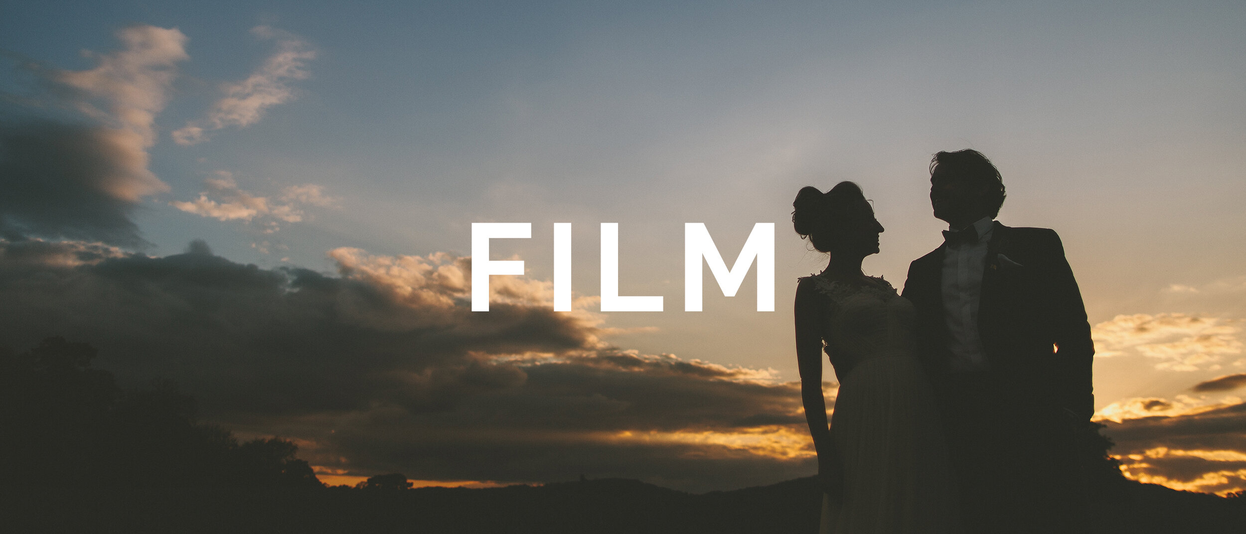 FILM PRICES.jpg