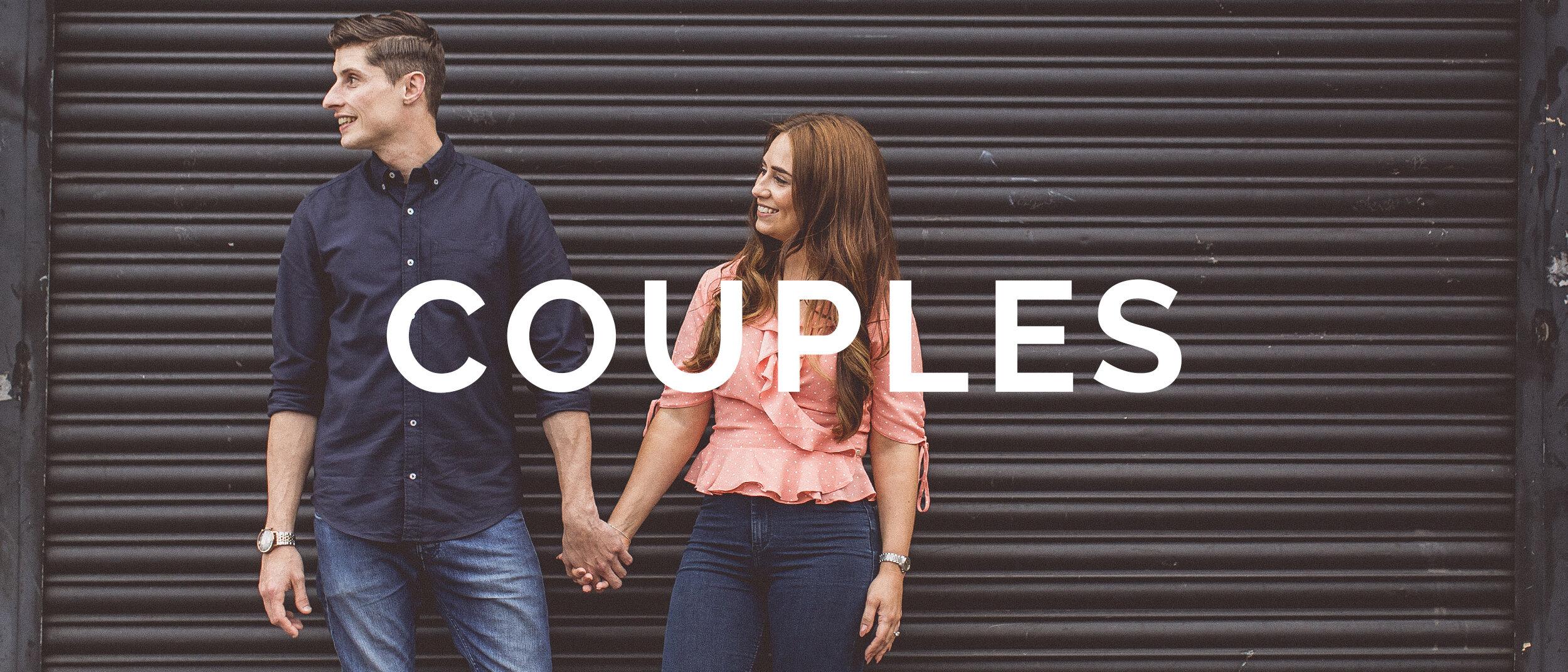 COUPLES PRICES.jpg