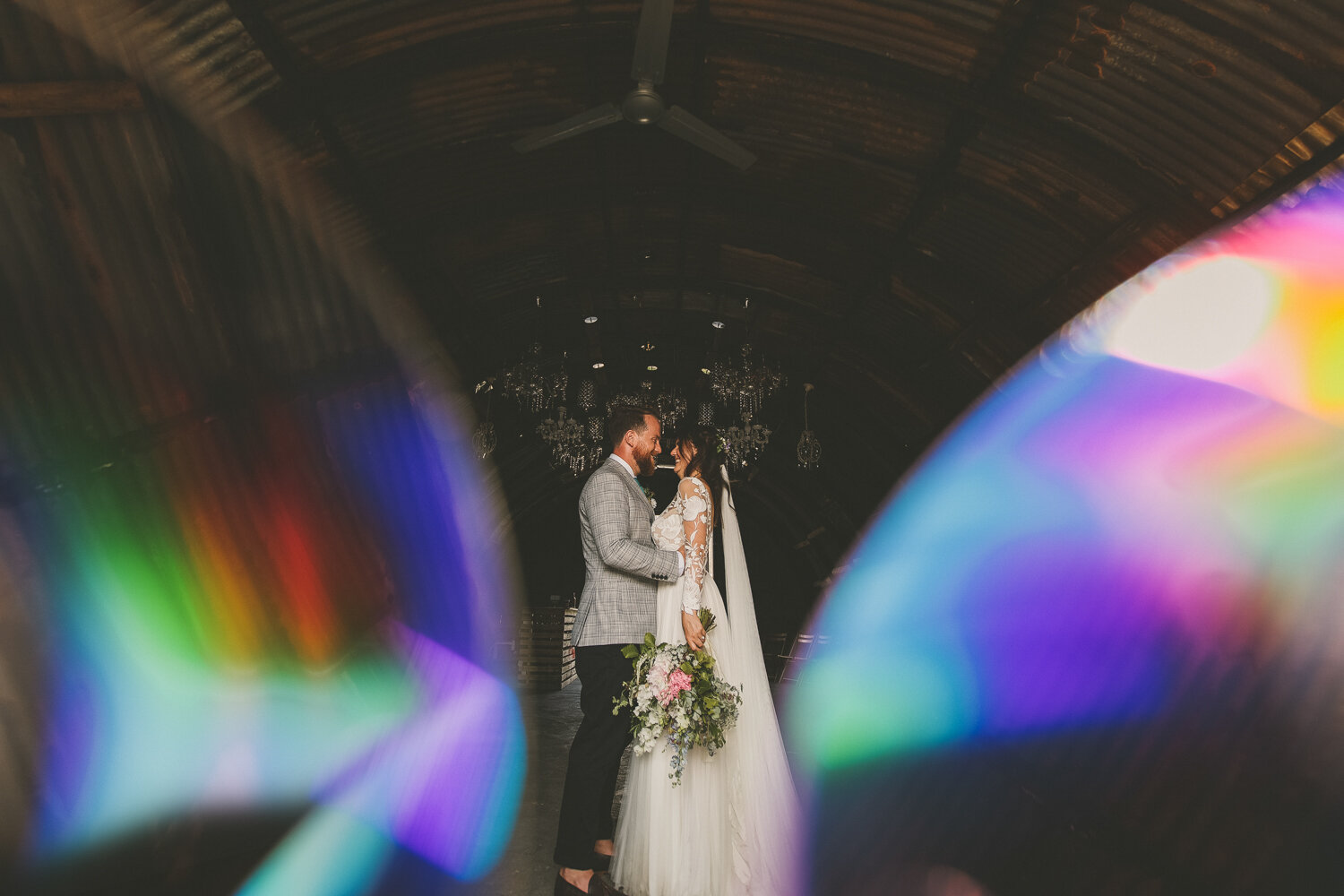HOW LONG WILL MY WEDDING FILM BE? - For a full wedding day the feature film is around 20 mins and for our half day it's around 10 minutes. Previews are around 3-5 mins and you'll also receive the full ceremony and speeches separately when covered.