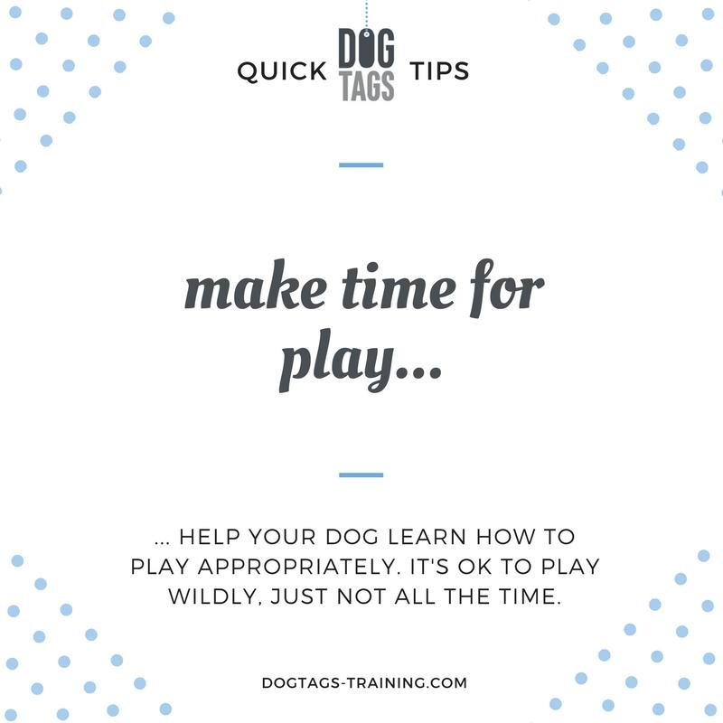 quick tips 14.jpg