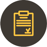 kvalitetssakring_subset