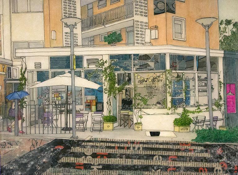 cafe-divoire-web.jpg