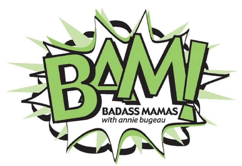 BAM logo (1).jpg
