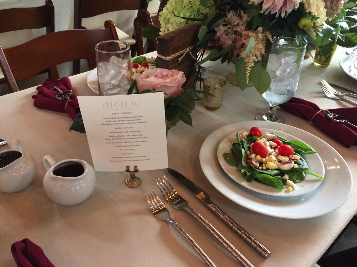salads by stoneridge at a wedding.JPG