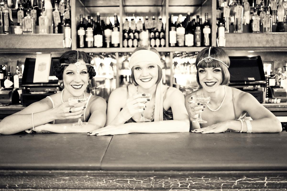 1920s-themed-dancers.jpg