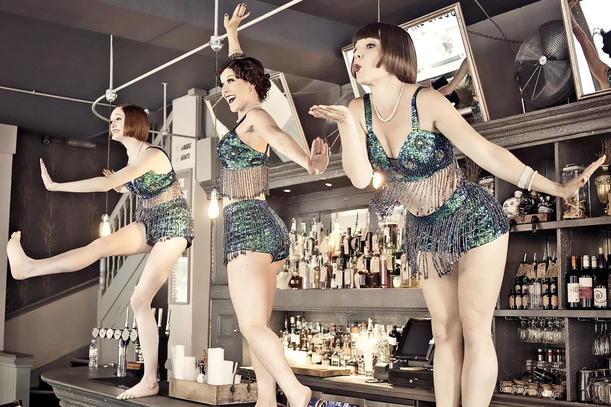 twenties-theme-dancers.jpg