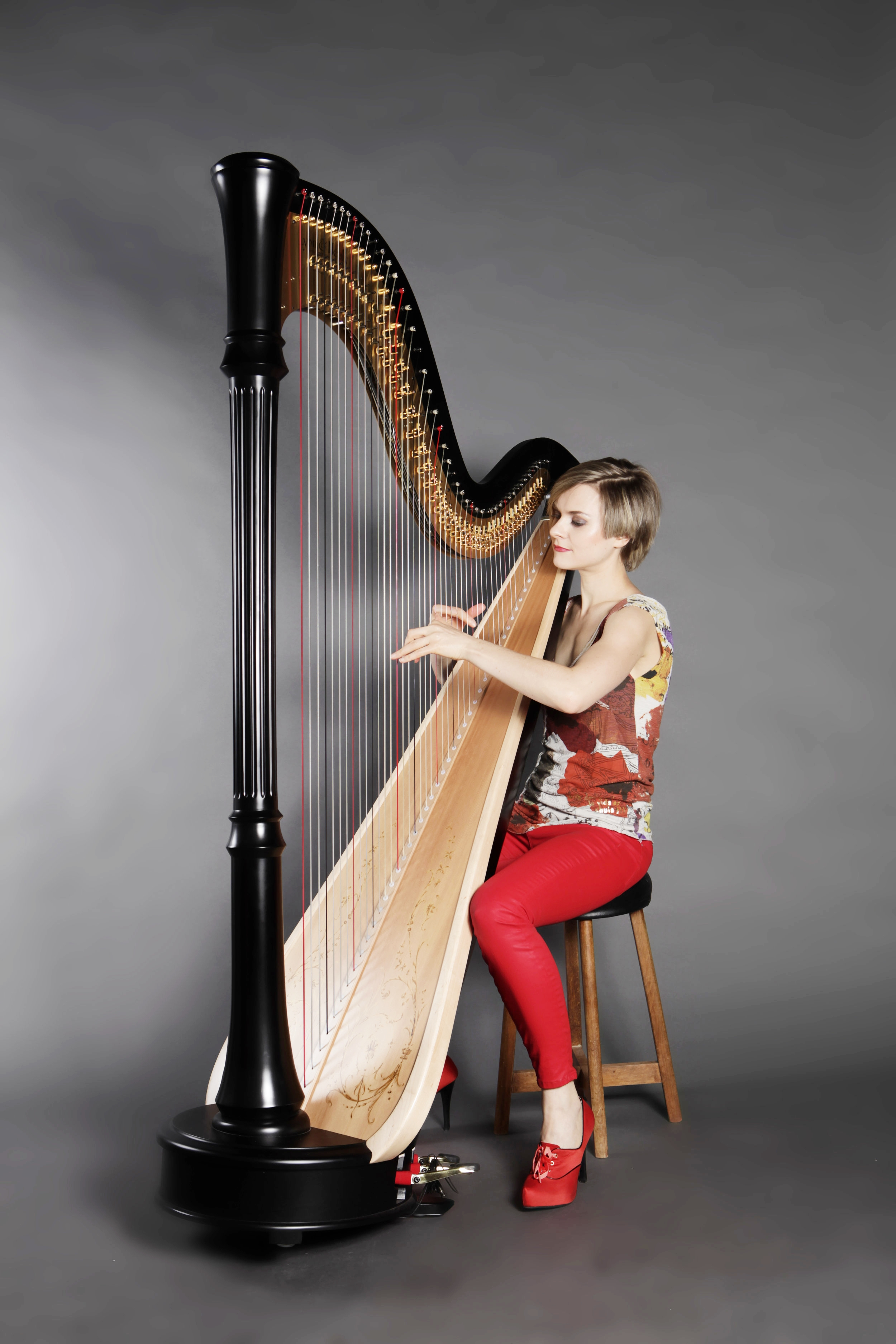 harpist-in-london.jpg