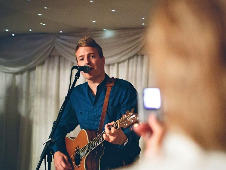 George-guitar-vocalist.jpg