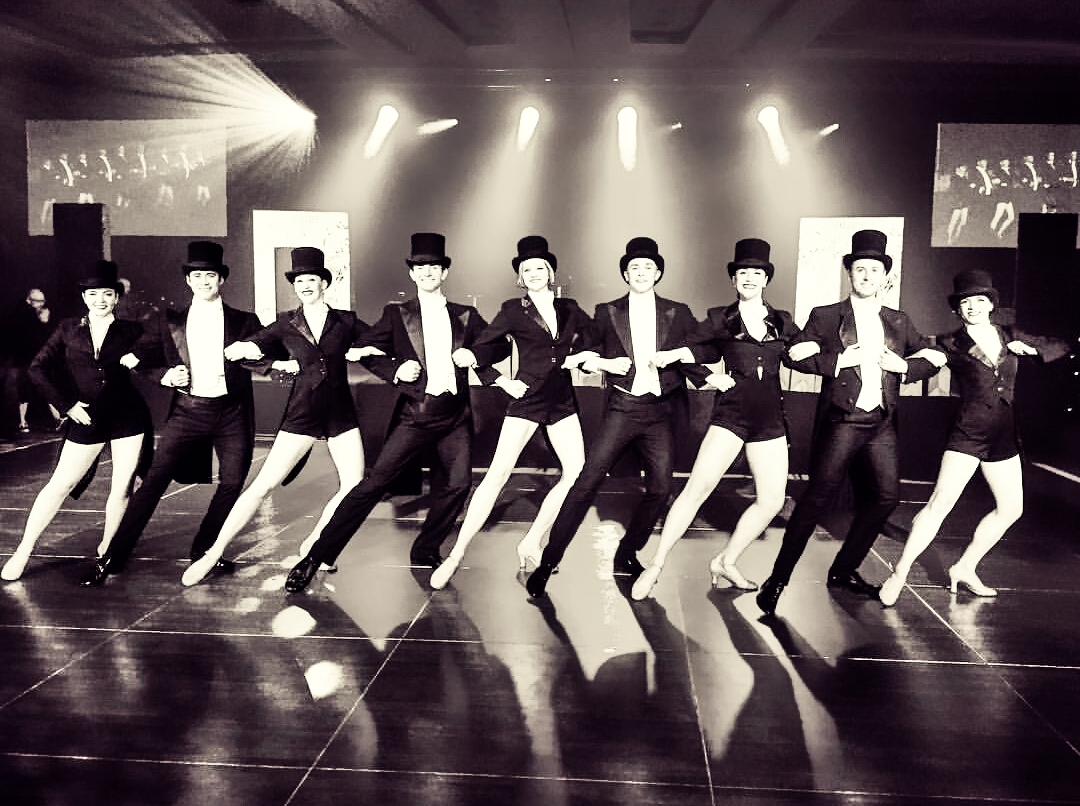 gatsby-style-dancers