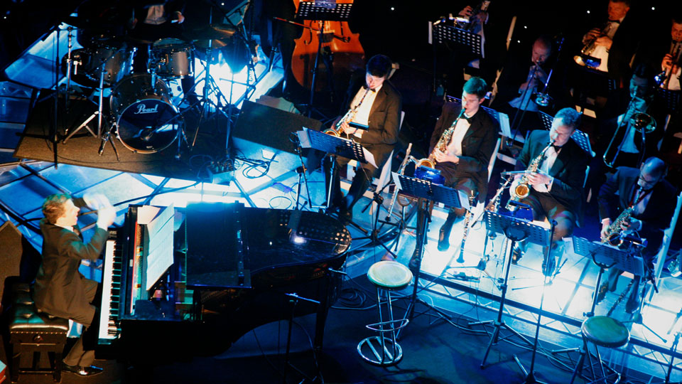 sinatra-orchestra-london.jpg