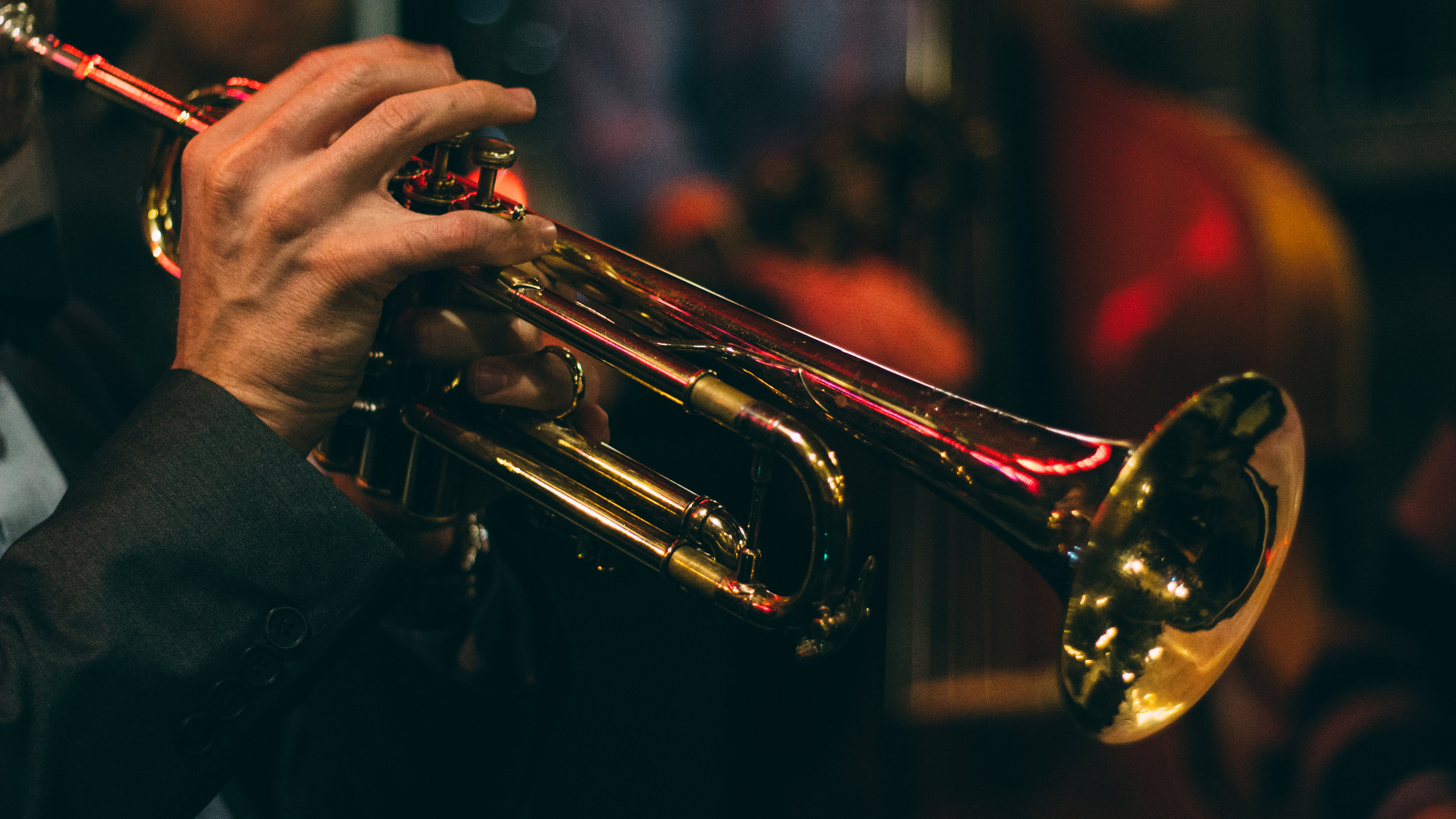The Syd Lawrence Orchestra is Britain's favourite Big Band - performing Swing music and Dance Classics