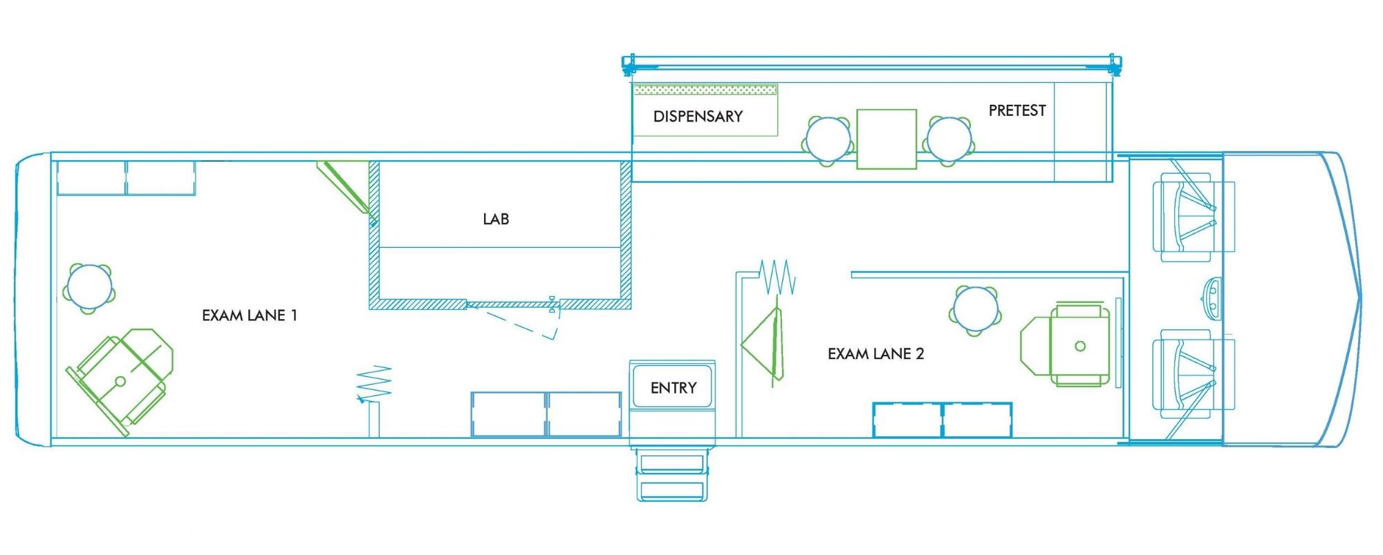 New Mobile Vision Clinic Floorplan 2.jpg
