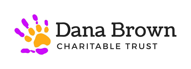Dana Brown Logo primary color rgb 07.19.16.jpg