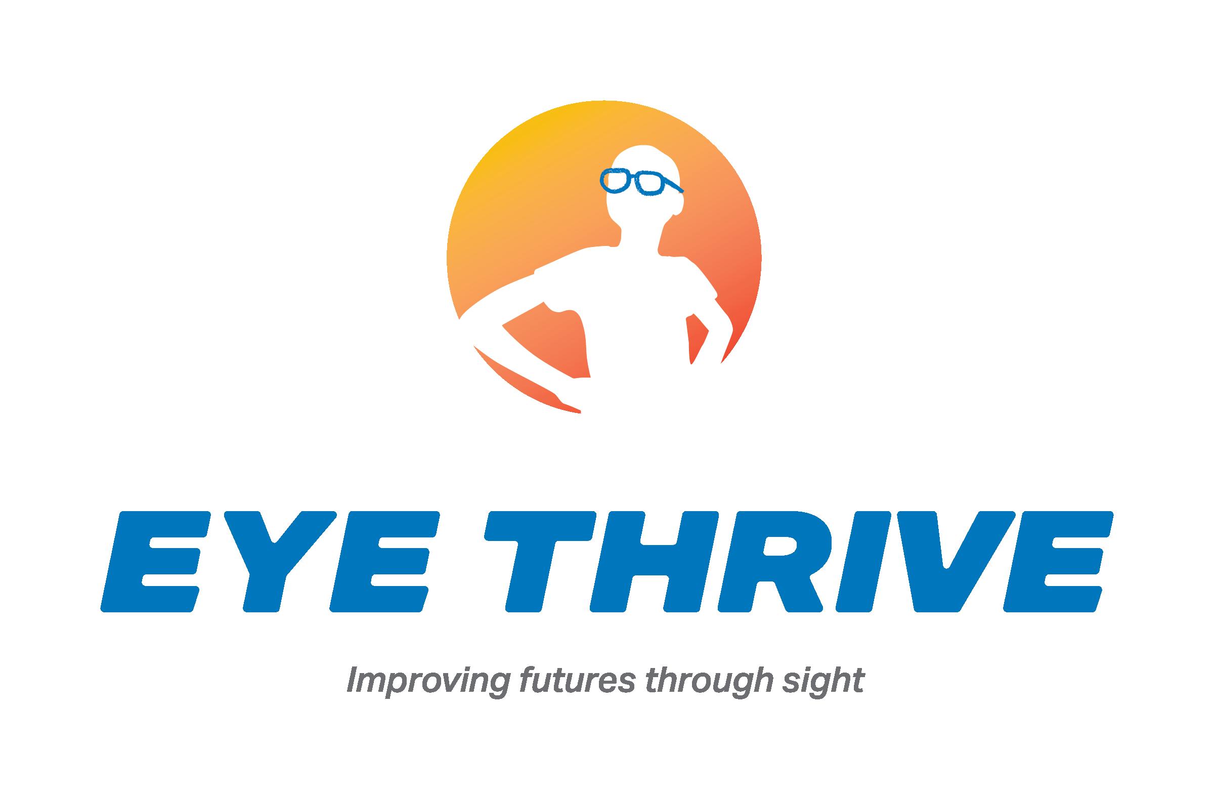 Eye Thrive Logo 4-COLOR.png