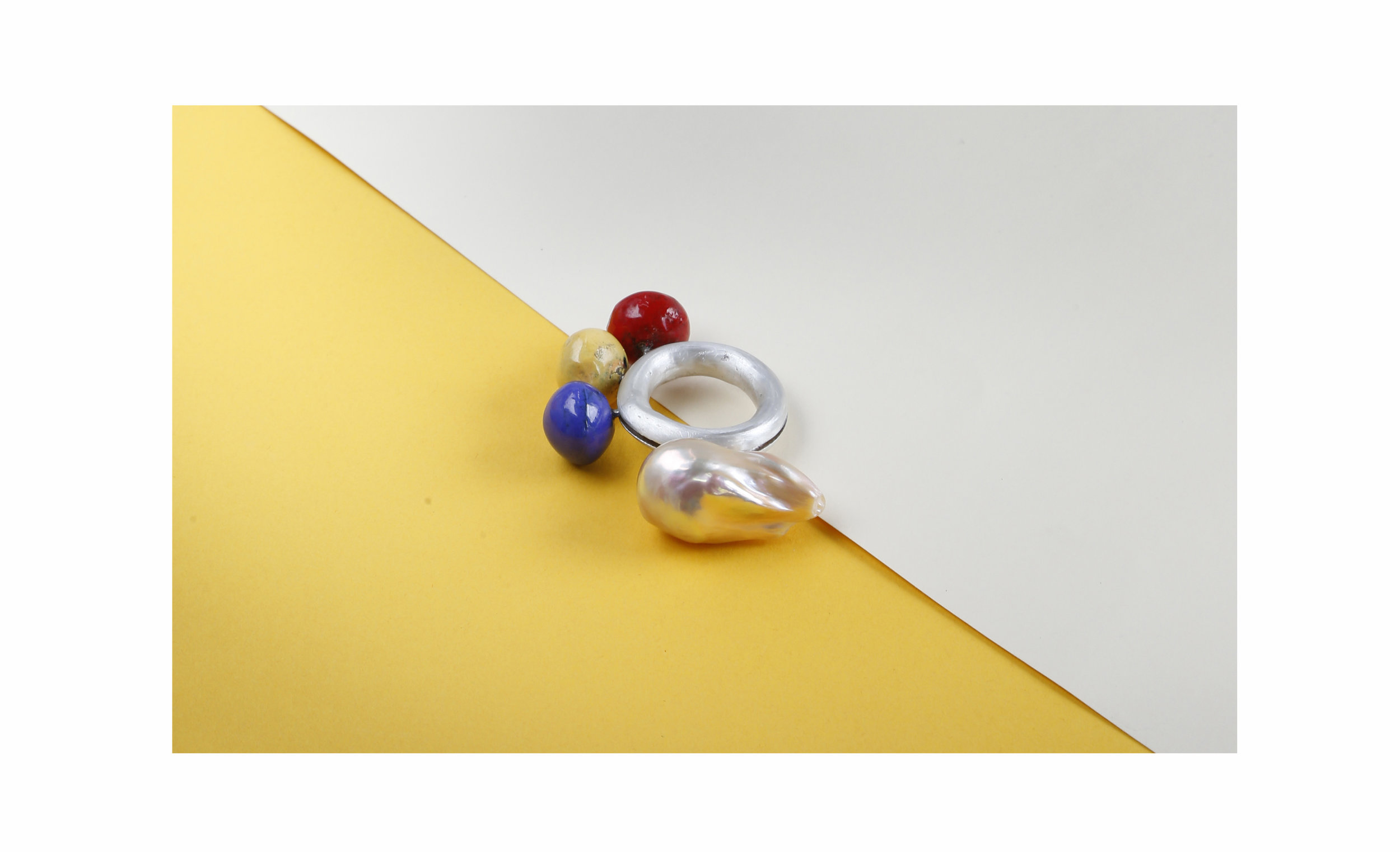 Pearl ring website.jpg