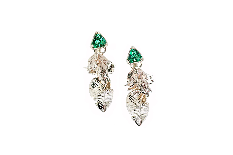 stone and leaves earrings.jpg