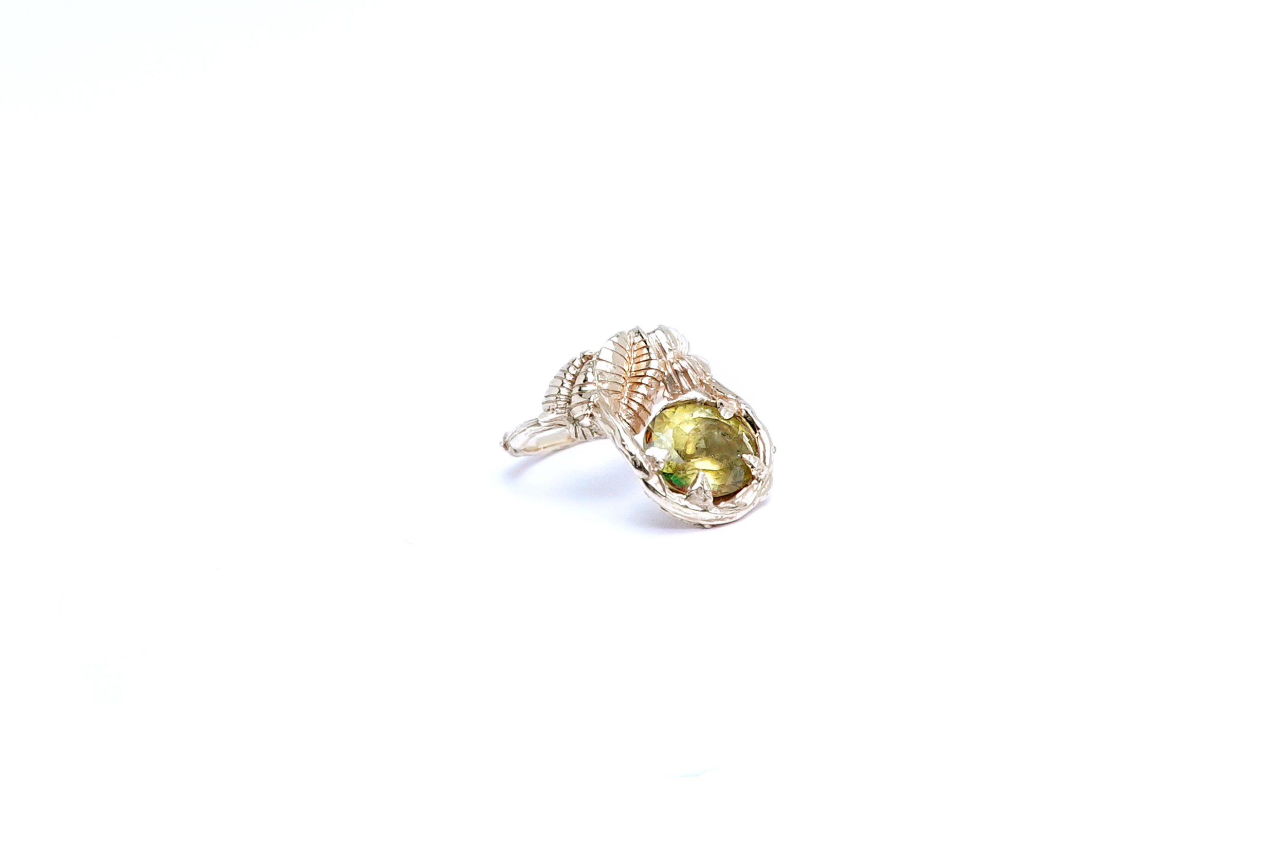 stone and leaves ring.jpg