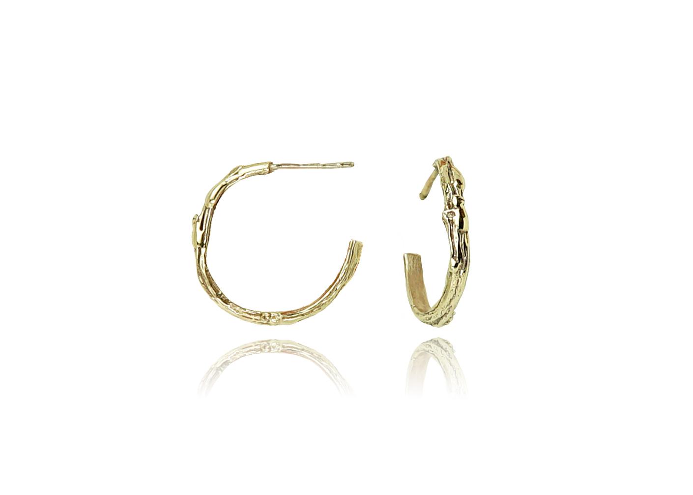 twig hoops gold.jpg