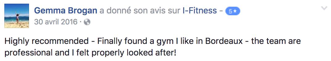 i-fitness-avis-client-10