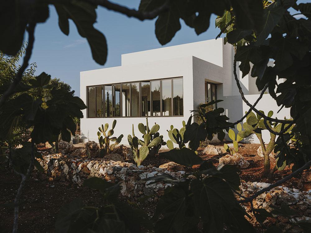 Villa Cardo