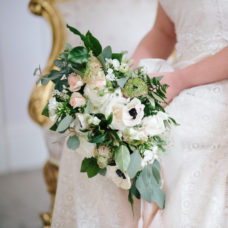 Whispers of Love Bridal Shoot-13.jpg