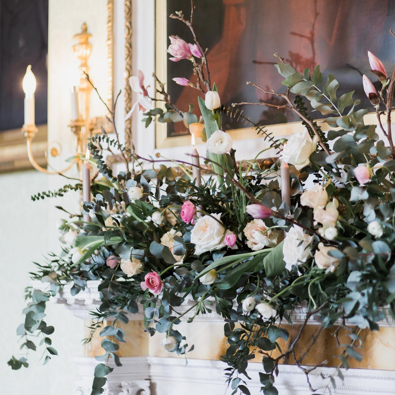 Sandon Hall Wedding Photography-53.jpg