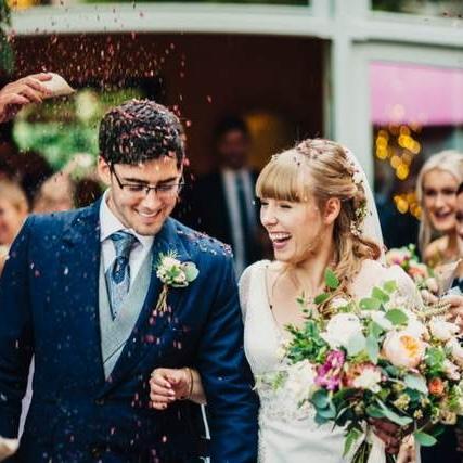 Amelia & Zane confetti.jpg