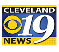 Cleveland 19 News.png