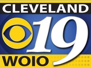 Cleveland19News.jpg