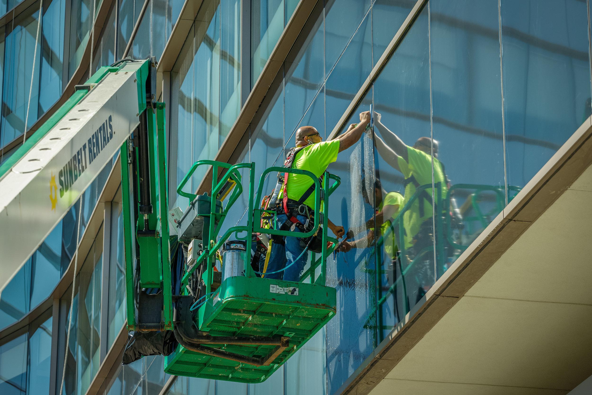 Miami Valley Hospital Install 2.jpg